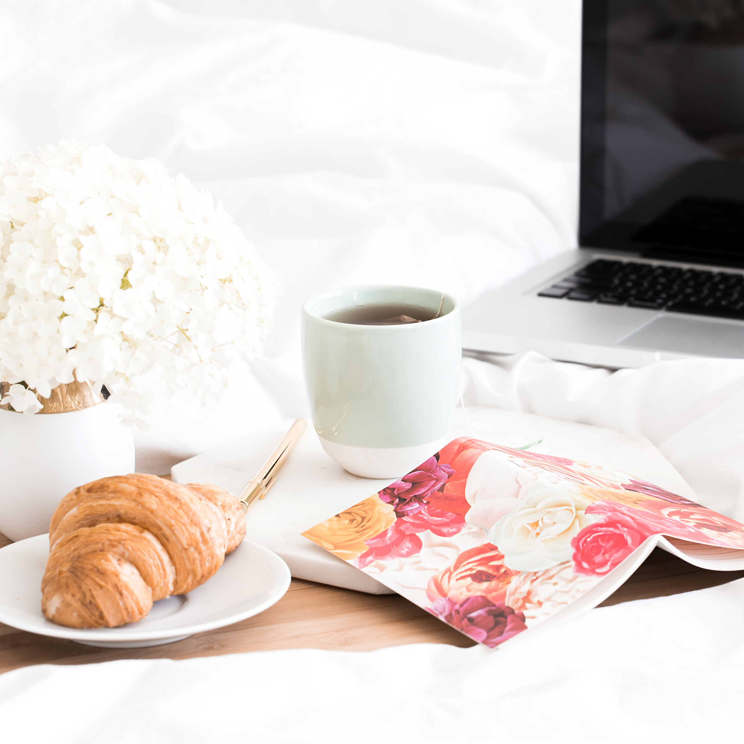 haute-chocolate-styled-stock-photography-breakfast-in-bed-10-final-square