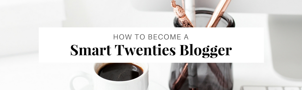How To Start A Blog: A Simple Guide For Beginners