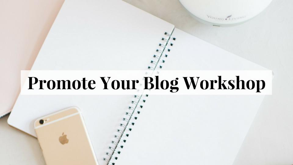 best blogs for 30 somethings