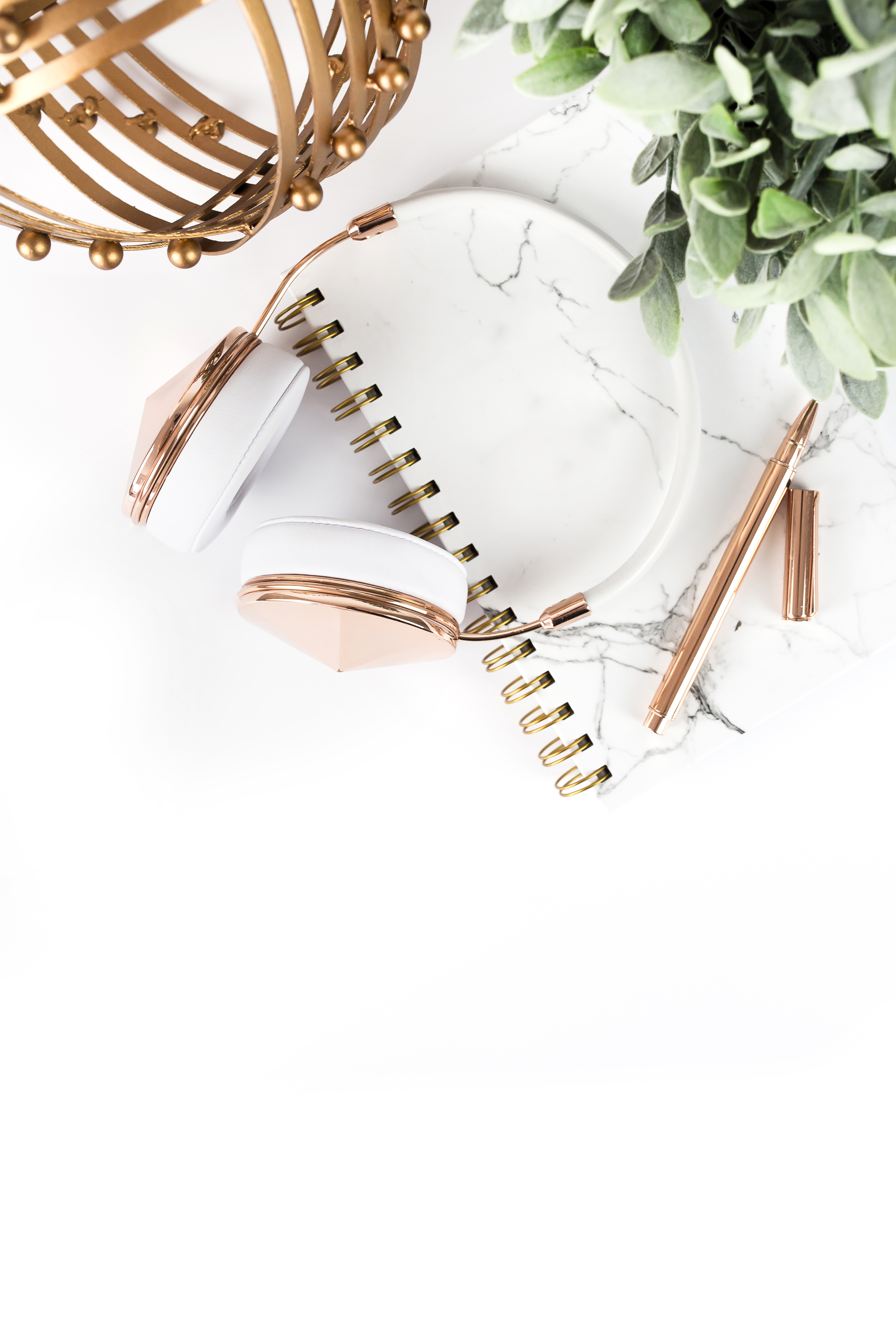 haute-chocolate-styled-stock-photography-copper-2-final