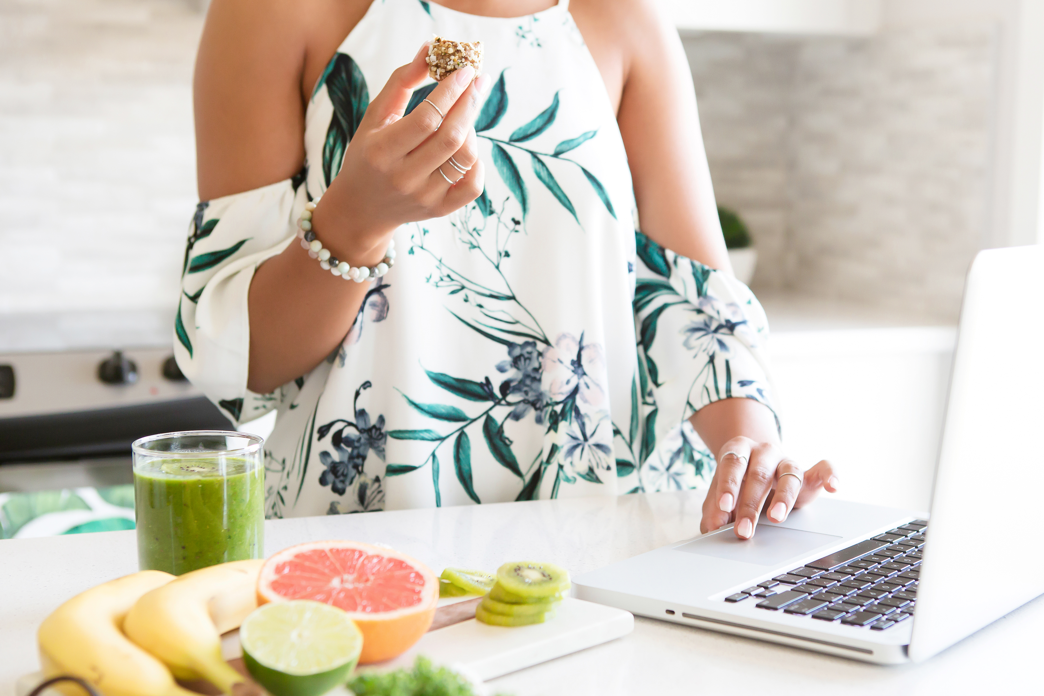 10 Healthy Habit That Will Change Your Life