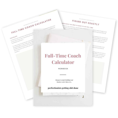Full-Time-Coach-Graphic-Full-Time-Coach-Calculator.png