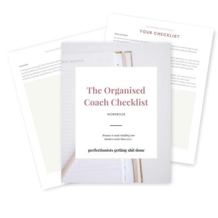 Full-Time-Coach-Graphic-The-Organised-Coach-Checklist.png