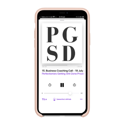 PGSD-Iphone-Graphic-Private-Podcast.png