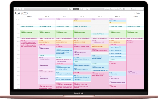 Triple-Your-Productivity-Colour-Coded-Calendar-Laptop-Mockup-1.png